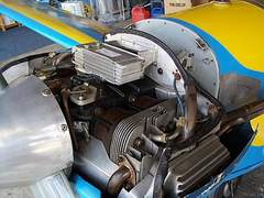 mira slovak, fouriner, atlantic